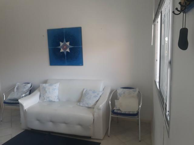 Lindíssimo apto 2 suítes em condomínio fechado em salinópolis - Foto 10