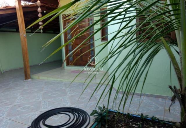 CASA à venda, 3 quartos, 4 vagas, RESIDENCIAL SANTANENSE - ITAUNA/MG - Foto 8