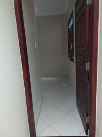 Aluga-se casa próximo a Unime campus 2 - Foto 2