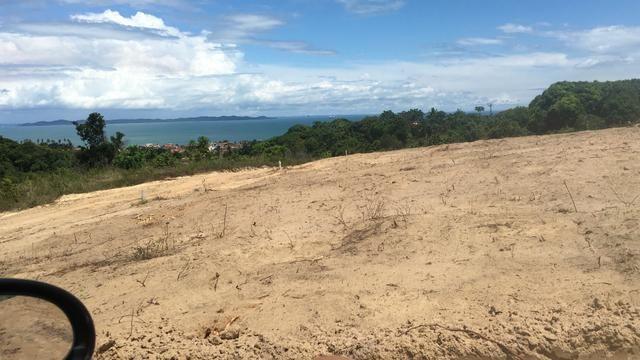Terrenos parcelados em cabuçu - Foto 5