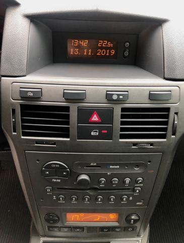 VECTRA 2010/2010 2.0 MPFI GT HATCH 8V FLEX 4P MANUAL - Foto 3