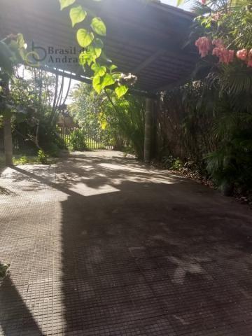 Casa Padrão para Aluguel em Engenheiro Luciano Cavalcante Fortaleza-CE - Foto 3