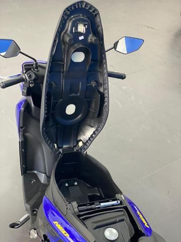 Yamaha NEO 125cc 2021 0km - Foto 6