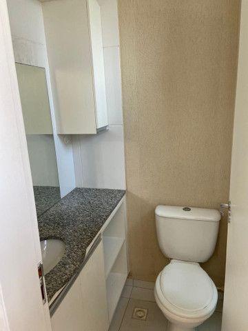 Taquara RJ - Apartamento 3 quartos - Foto 9
