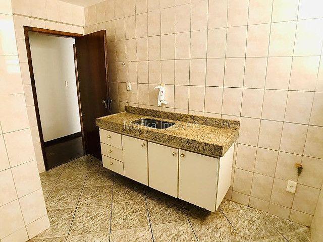 Apartamento 03 Quartos - Cascatinha - Foto 18