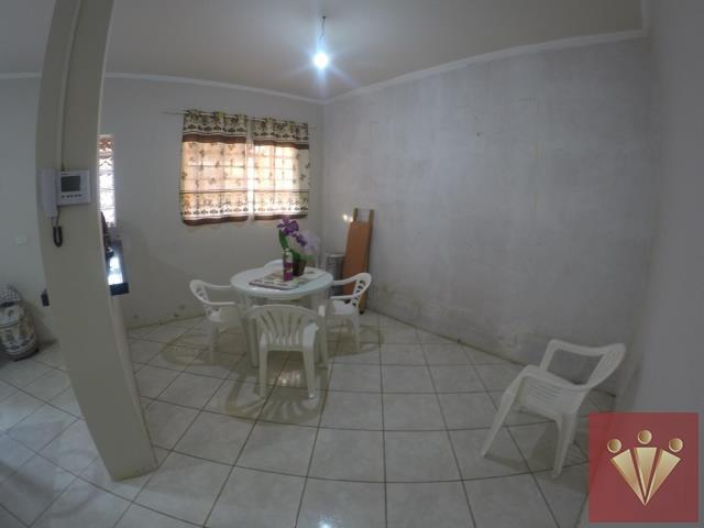 Casa à venda com 3 dormitórios em Parque residencial nova canaã, Mogi guaçu cod:CA0736V - Foto 16