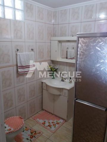 Casa à venda com 5 dormitórios em Passo d'areia, Porto alegre cod:10668 - Foto 19