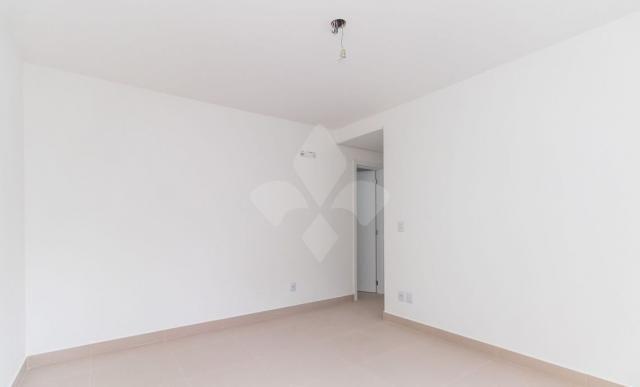 Apartamento à venda com 2 dormitórios em Jardim botânico, Porto alegre cod:7883 - Foto 12