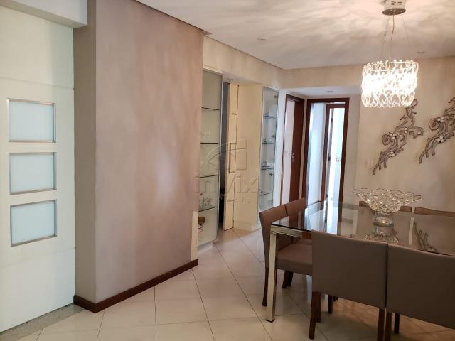 Apartamento em Bento Ferreira - Vitória - Foto 7