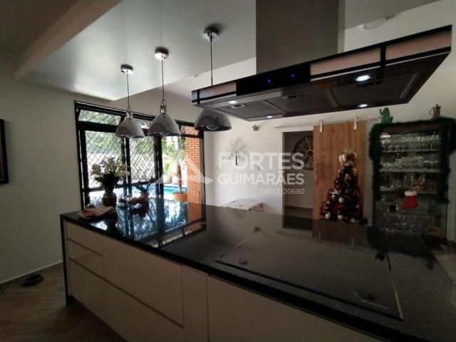 Casa para alugar com 4 dormitórios em Ribeirania, Ribeirao preto cod:L19950 - Foto 10