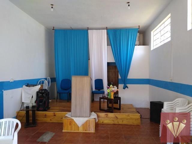 Casa com 3 dormitórios à venda por R$ 137.000 - Parque São Camilo - Mogi Guaçu/SP - Foto 7