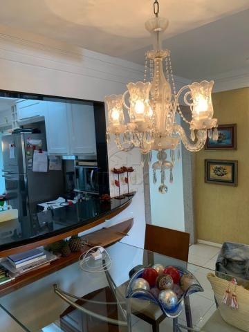 Apartamento à venda com 2 dormitórios em Praia do canto, Vitória cod:2179 - Foto 4