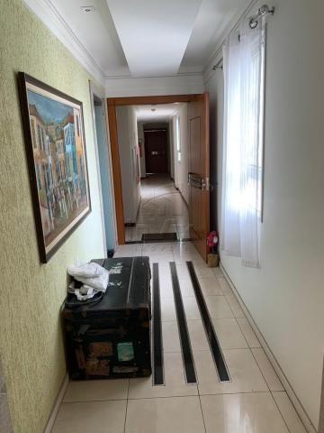 Apartamento à venda com 2 dormitórios em Praia do canto, Vitória cod:2179 - Foto 9