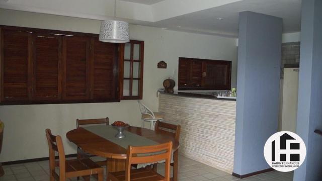 Casa de Condomínio com 03 Quartos em Aldeia - Foto 11