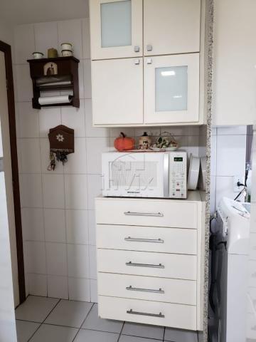 Apartamento em Bento Ferreira - Vitória - Foto 12
