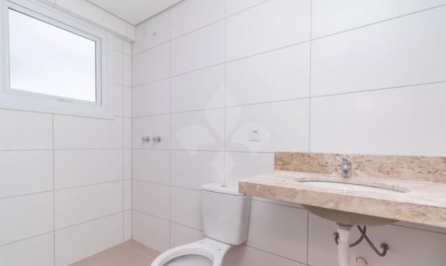 Apartamento à venda com 2 dormitórios em Jardim botânico, Porto alegre cod:7882 - Foto 14