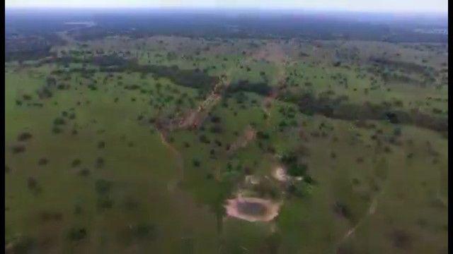 Fazenda em Corumbá - MS. 19.397 hectares - Foto 7