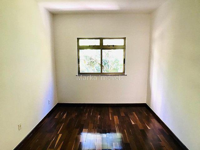 Apartamento 03 Quartos - Cascatinha - Foto 12