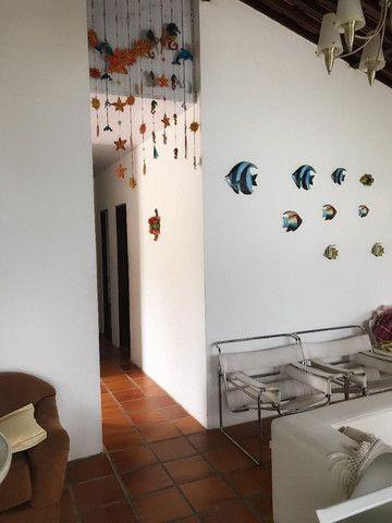 VP38 - Casa a venda, 7 quartos , 200m do mar, área de lazer em Tamandaré - Foto 10