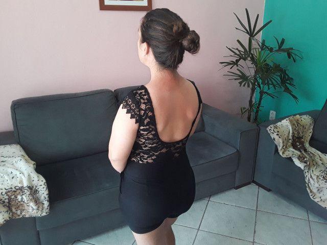 Macaquinho  - Foto 2