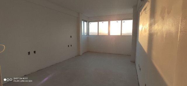 Apartamento 2 dormitórios - Foto 6
