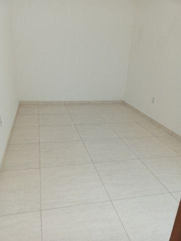 Apartamento térreo com área privativa 2 quartos - Foto 9