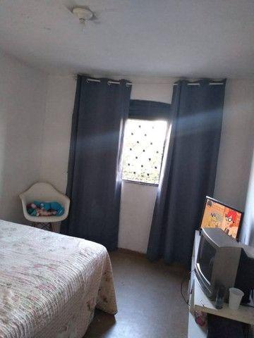 3ª Avenida Apto 03 quartos - Núcleo Bandeirante - Foto 7