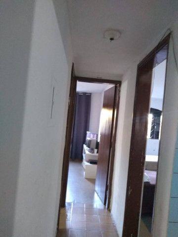 3ª Avenida Apto 03 quartos - Núcleo Bandeirante - Foto 12