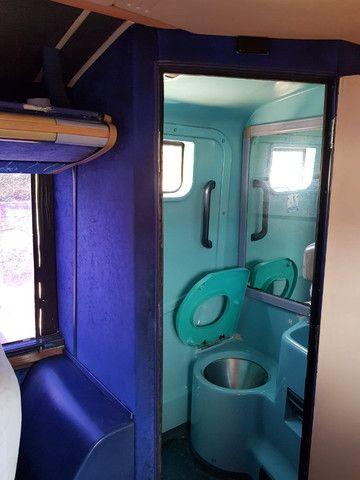 Ônibus LD Scania 169,999 - Foto 10