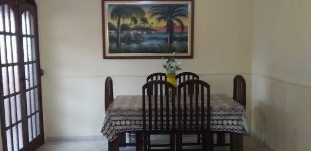 Alugo casa por temporada - Foto 11