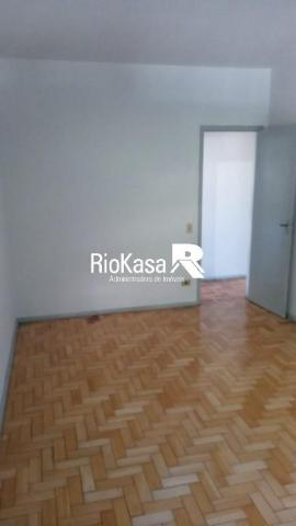 Apartamento - TAUA - R$ 1.800,00 - Foto 8