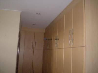 Apartamento 110mt 03 Quartos Bairro Consil - Foto 17