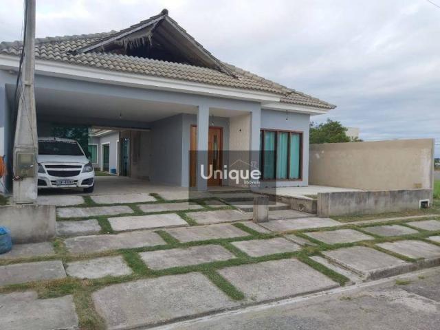 Casa com 3 dormitórios à venda, 220 m² por R$ 900.000,00 - Nova São Pedro - São Pedro da A - Foto 3