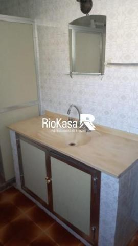 Apartamento - TAUA - R$ 1.800,00 - Foto 10