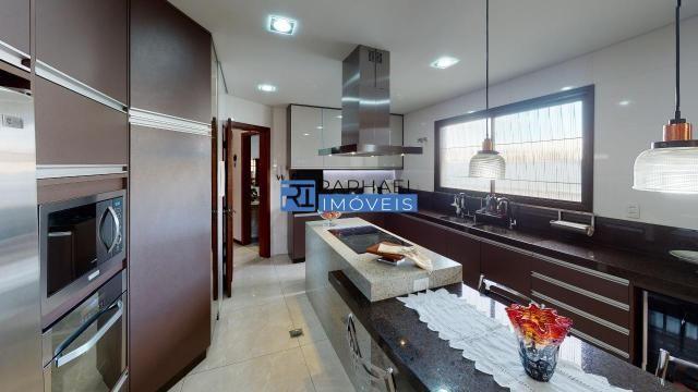 Casa à venda, 4 quartos, 2 suítes, 4 vagas, Dona Clara - Belo Horizonte/MG - Foto 17