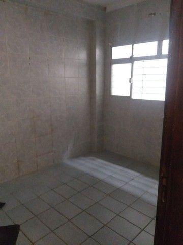 Aluga-se casa Ouro Preto Terreo  - Foto 3