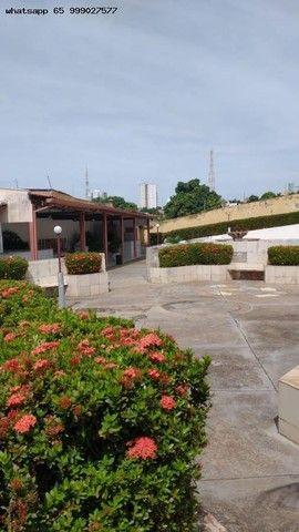 Apartamento para Venda em Cuiabá, Alvorada, 2 dormitórios, 1 banheiro, 1 vaga - Foto 14