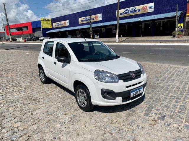 Fiat Uno Attractive - Foto 2