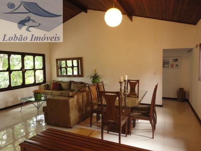 Casa a venda no Condomínio Morada das Agulhas em Resende ? RJ - Foto 4
