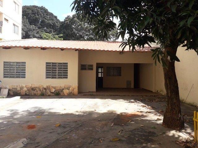 Casa Térrea - 3 quartos c/ suíte- Setor dos Afonsos - Foto 5