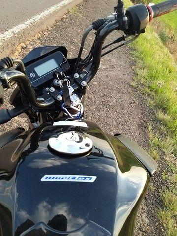 Moto factor 150 2019 - Foto 4