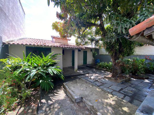 Casa 3 quartos itaúna / porto novo Saquarema - Foto 2