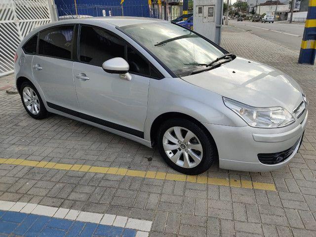 C4 2.0 Automático <br>Ano 2013<br>Carro com 80 mil km original <br>Valor 28.900 - Foto 2