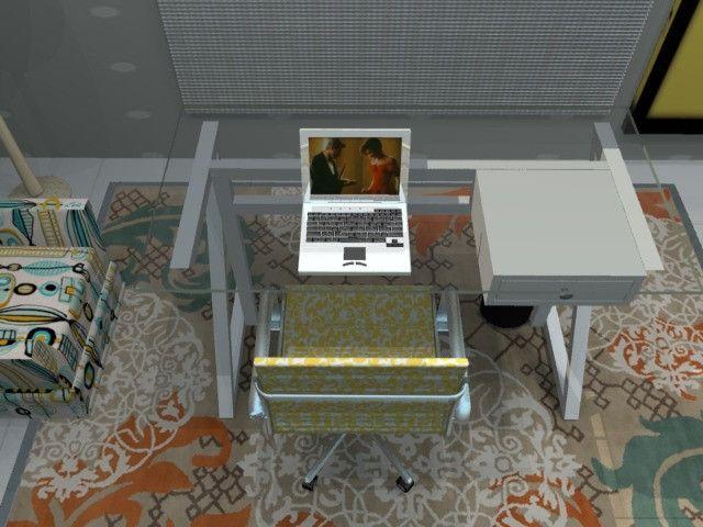 Mesa de Escritório em Madeira Maciça. OBS: Vendas Via Whatsapp. Gil