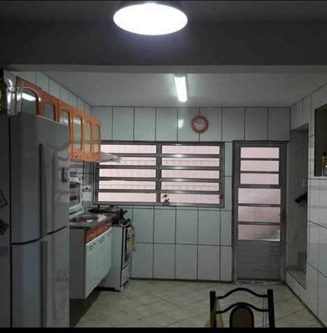 Pereira* linda casa no Bairro Bela Vista - Foto 10