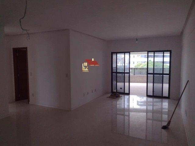 Geovanny Torres vende - Ed. Piazza Savona 181m 3suites + informaçoes &*