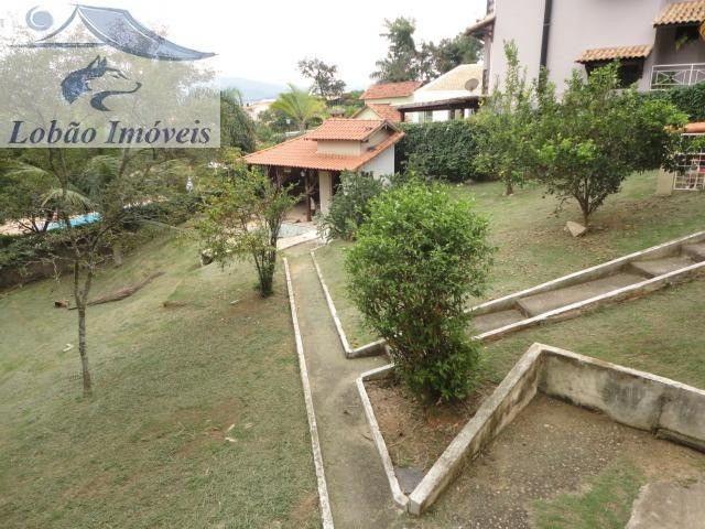 Casa a venda no Condomínio Morada das Agulhas em Resende ? RJ - Foto 16