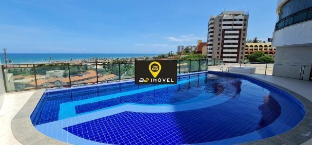 Sala7 Imobiliária - Apartamento 3 Suítes em Patamares - Foto 11