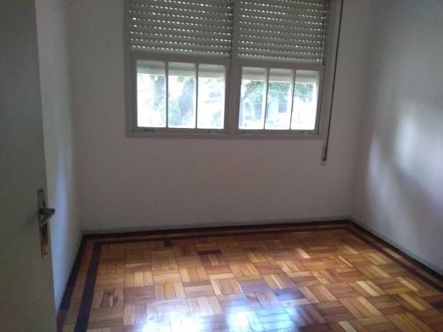 Casa de condomínio à venda com 3 dormitórios em Petrópolis, Porto alegre cod:157422 - Foto 2