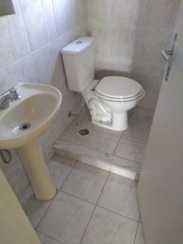 Casa de condomínio à venda com 3 dormitórios em Petrópolis, Porto alegre cod:157422 - Foto 9